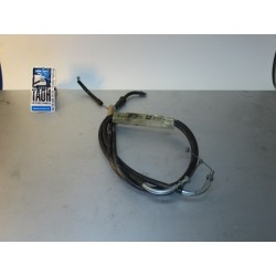 Cable gas FJ 1200 92