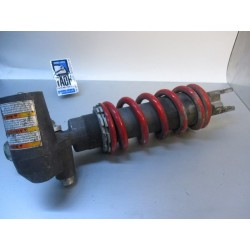 Amortiguador GSX 1000 R 02