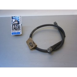 Cable Kmts NSR 80