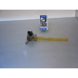 Grifo gasolina derecho Varadero 1000 05