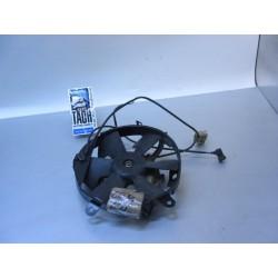 Electroventilador CBR 600 F 90