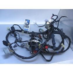 Cableado CBR 1000 RR 07