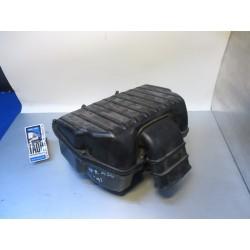 Caja filtro VFR 750 91
