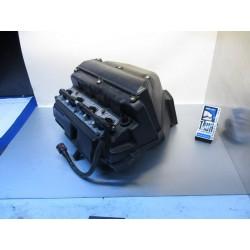 Caja filtro ZX 636 R 05