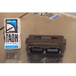 CDI ZX6 R 03-04