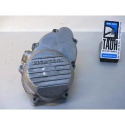 Tapa pick up CBR 600 F 89