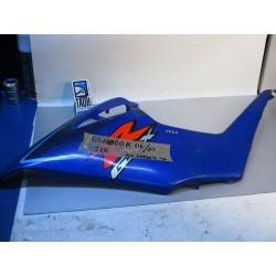 Lateral izquierdo GSX 1000 R 07