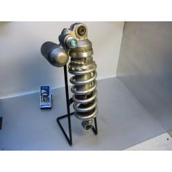Amortiguador R1 05