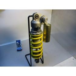 Amortiguador R1 99