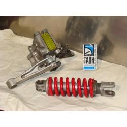 Amortiguador TL 1000 R 00 (Conjunto)
