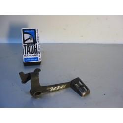 Pedal de freno TZR 125