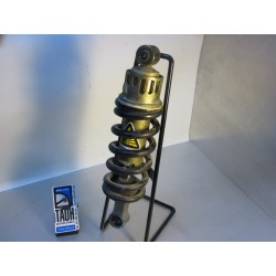 Amortiguador FZ6 06