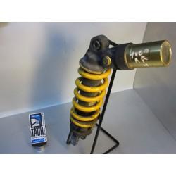 Amortiguador CBR 1000 RR 04