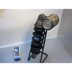 Amortiguador CBR 600 RR 07