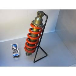 Amortiguador CBR 1100 XX 00