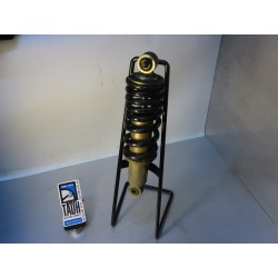 Amortiguador NSR 50