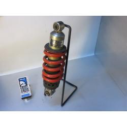 Amortiguador CBR 600 F 91