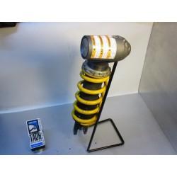 Amortiguador GSX 1000 R 06