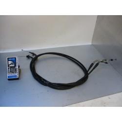 Cables de gas Burgman 400 99