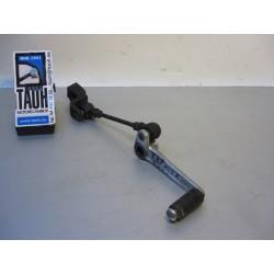 Pedal de cambio Zephyr 550