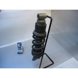 Amortiguador FZR 600 90