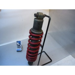 Amortiguador XT 350