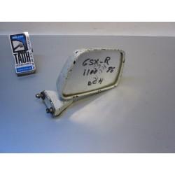 Retrovisor derecho GSX 1100 R 86