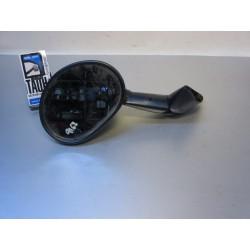 Retrovisor izquierdo GSX 1100 R 86