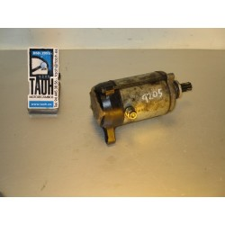 Motor de arranque FZR 1000 87-88 Genesis