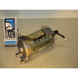 Motor de arranque K 1200 RS