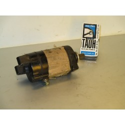 Motor de arranque Transalp 600 91