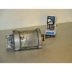 Motor de arranque CBR 1100 XX 02