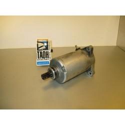 Motor de arranque GN 250 / TU 250