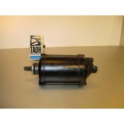 Motor de arranque GSX 1100 R 89