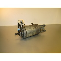 Motor de arranque RF 900
