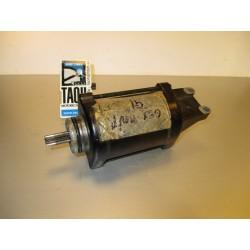Motor de arranque GSX 1100 R 91
