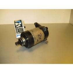 Motor de arranque ZX9 R 97