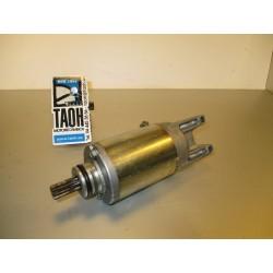 Motor de arranque ZX6 R 00-02