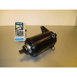 Motor de arranque ZXR 750 91-96