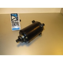 Motor de arranque GPX 750 / ZXR 750 89-90