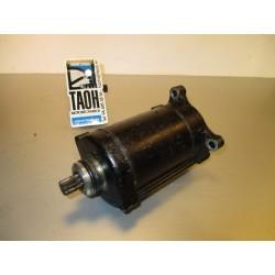 Motor de arranque ZZR 1100 / ZX 10