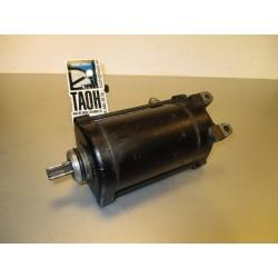 Motor de arranque KLR 650