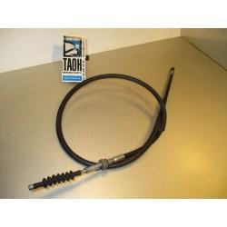 Cable embrague CBF 125 15