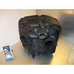 Caja filtro SV 1000 03-