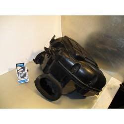Caja filtro GSX 750 R 07