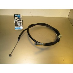 Cable embrague GSX 750 R 07