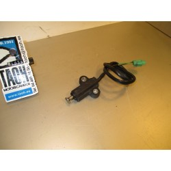 Interruptor pata cabra GSX 750 R 07