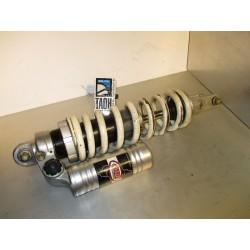 Amortiguador KTM 250 EXC 00