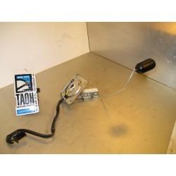 Aforador de gasolina CBF 125 15
