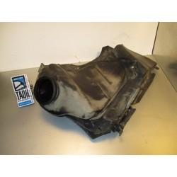 Caja filtro EXC 250 00